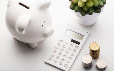 How To Finance Senior Living